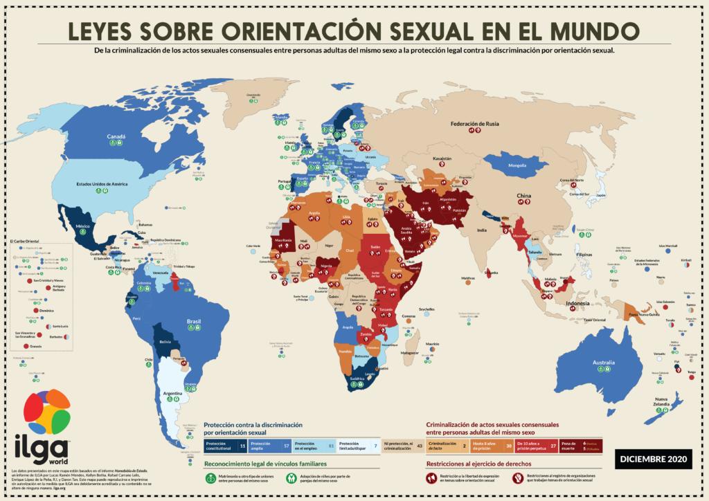 SPA_ILGA_World_map_sexual_orientation_laws_dec2020-1024x724