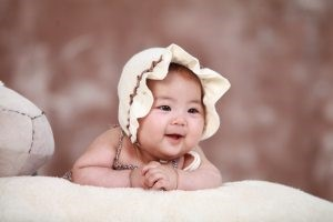 bebe-sombrero