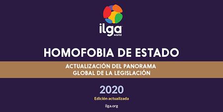 homofobia_de_estado_2020_1024x512