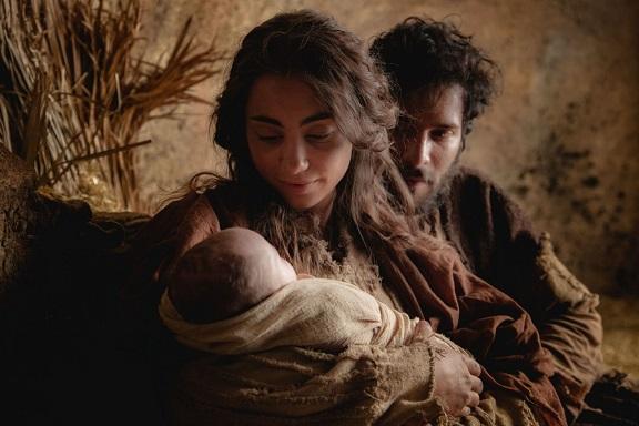 infant_jesus_mary_joseph
