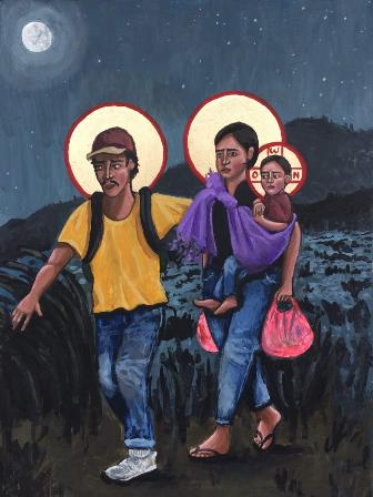 la-sagrada-familia-inmigrante
