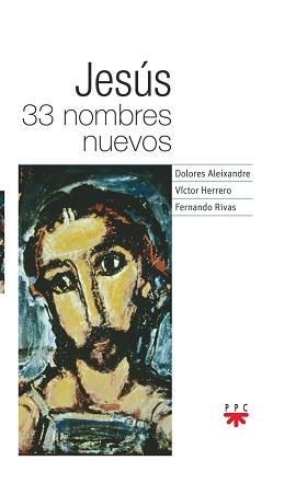 libro-33