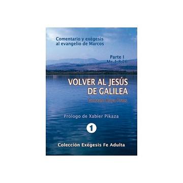 volver-al-jesus-de-galilea