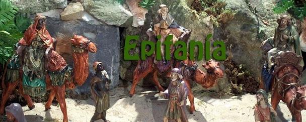 6-Epifania