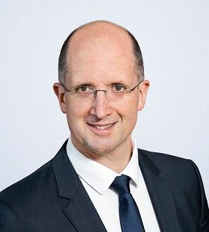Dr_Thorsten_Latzel