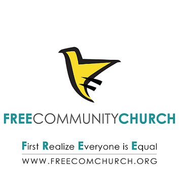 FreeCommunityChurch_Podcast