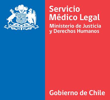 LogoSML