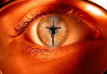 Nuestro-enfoque-determina-nuestro-equilibrio-incluso-cuando-nuestros-ojos-estan