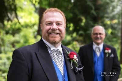 Seattle-Gay-Wedding-Photography-037
