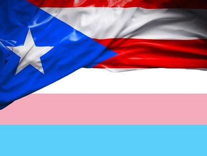 Trans-Puerto-Rico-696x522
