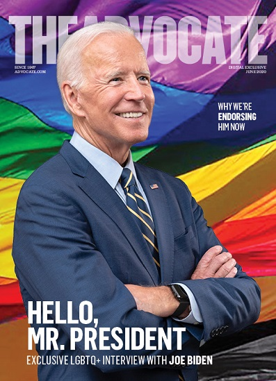 adv1110_digital_cover_biden_0