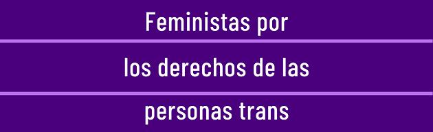 feministas-por-3