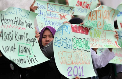 malaysia-protest-trans-lgbt-government