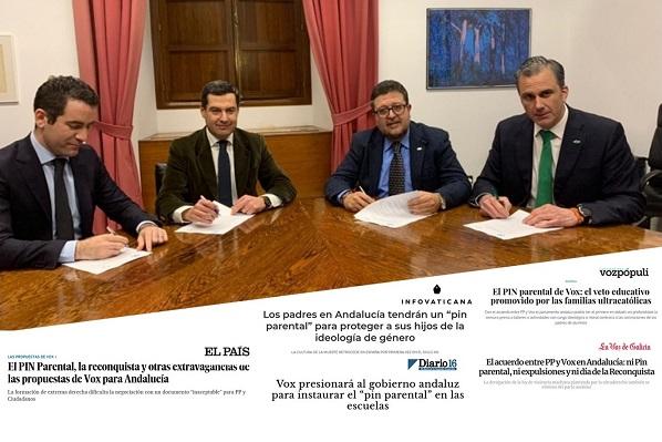 Pin-Parental-Pacto-Andalucía-enero-2019