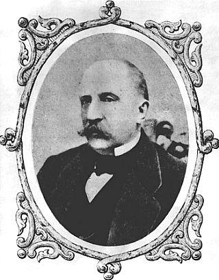 Tytus-Woyciechowski