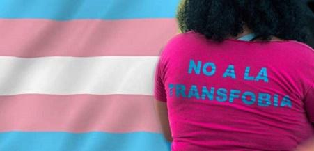 banco-santander-transfobia-movilh-820x394