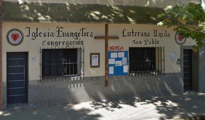 ka-iglesia-evangelica-luterana-unida___Eg8DoFcDv_720x0__1
