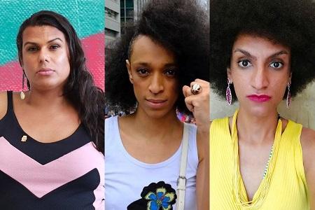 vereadoras-trans-de-são-Paulo