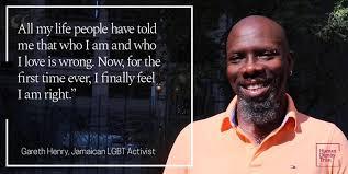 Gareth-Henry-Jamaica-Human-Dignity-Trust-300x150