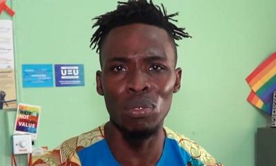 Alex-Kofi-Donkor