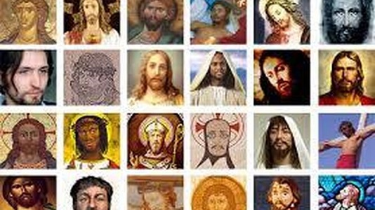 Antonio-Pinero-Elija-Usted-Jesus_2307679234_15265536_667x375