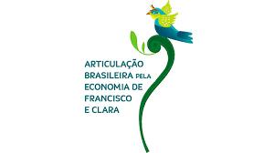 Articulacao_Brasileira_Economia_de_Francisco_e_Clara
