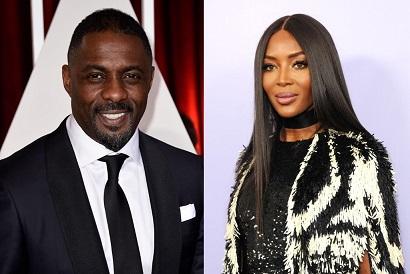 Idris-Elba-Naomi-Campbell