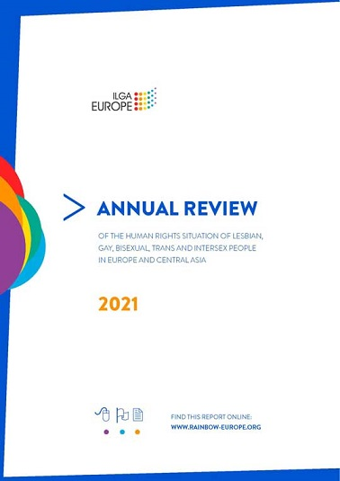 Informe-ILGA-Europa-2021-Portada