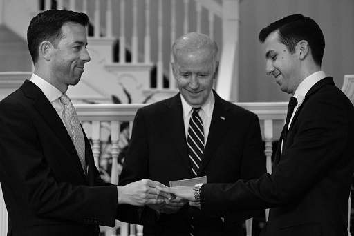 Joe-Biden-wedding-1024x683