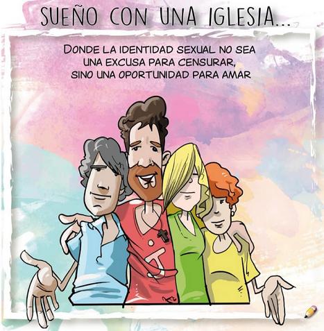 Sueno-Iglesia_2251584837_15410398_667x682