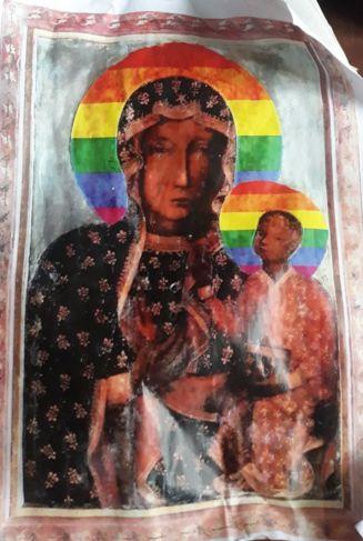 Virgen_arcoiris