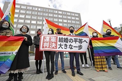 en-una-sentencia-historica-un-tribunal-japones-dice-que-no-permitir-el-matrimonio-entre-personas-del-mismo-sexo-es-inconstitucional