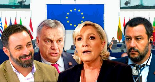 extrema-derecha-europea