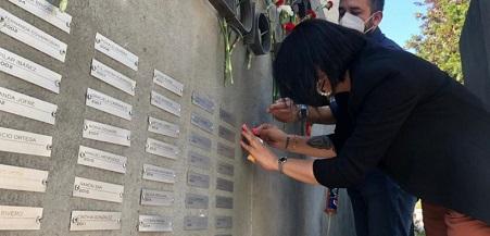 memorial2-820x394