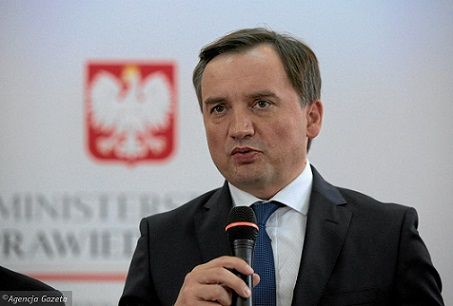 z26293523V,Zbigniew-Ziobro