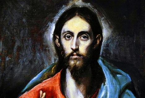 0 Cristo-como-salvador-El-Greco