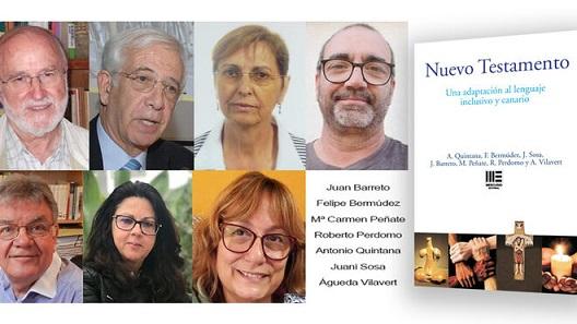 Cristianos-Nuevo-Testamento-canario-inclusivo_2330176971_15469772_660x371