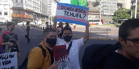 Donde-esta-Tehuel-1-774x387