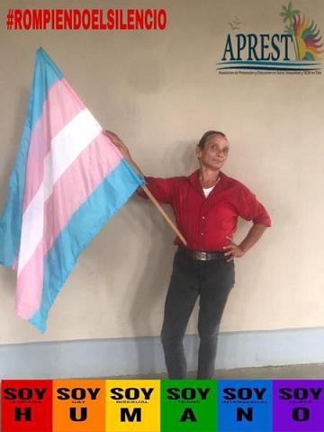 Vanessa-Zuniga-3