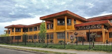 colegio-adventista-movilh-820x394