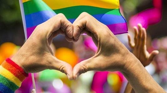 derechos-personas-homosexuales_2325377460_15426260_667x375