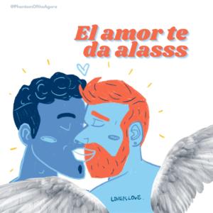 el-amor-te-da-alassss-300x300
