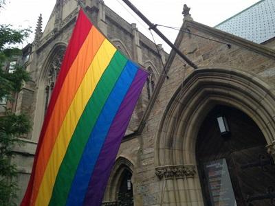rainbow-church-iglesia_gay