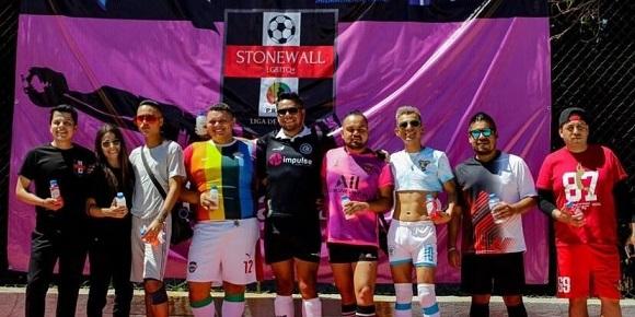 Crédito_-Liga-Stonewall-_-IMG_20210504_185301_137-828x414