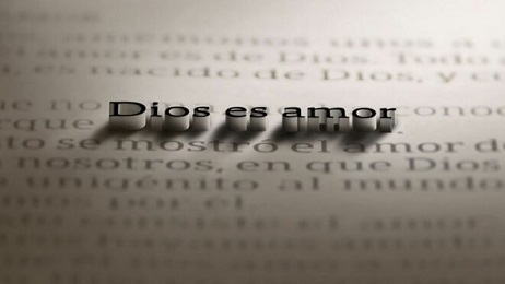 Dios-amor_2338276186_15542336_660x371