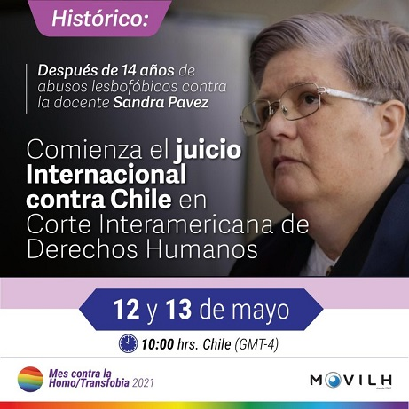Sandra-Pavez-Jucio-CIDH-Movilh-768x768
