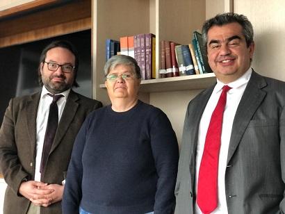 abogados-Sandra-Pavez