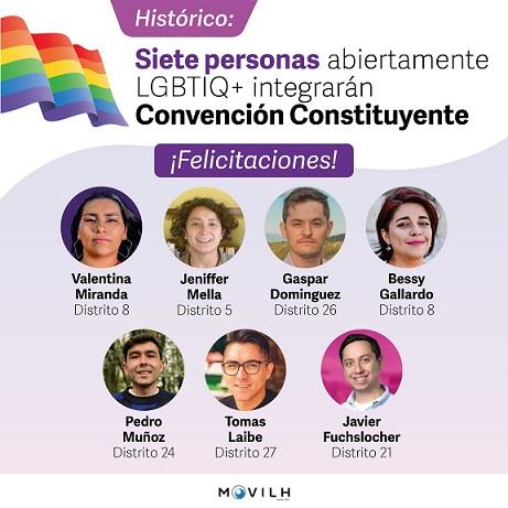 constituyentes-LGBTI-Movilh