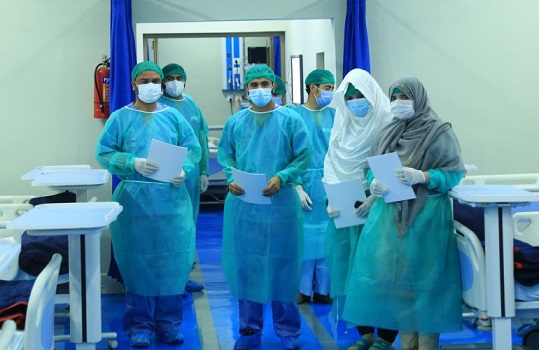 icmc-inaugurates-a-new-covid-19-hospital-ward-in-pakistan-crop-1617977122-1849x1200