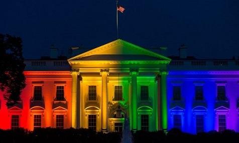 la-casa-blanca-dice-que-aplicara-plenamente-las-leyes-de-derechos-civiles-para-proteger-a-los-estadounidenses-trans-de-los-proyectos-de-ley-de-odio